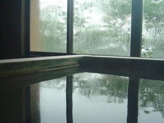 写真クチコミ:静かなお風呂