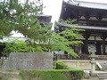 写真クチコミ:法隆寺