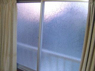 写真クチコミ:窓