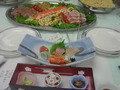 写真クチコミ:宴会料理