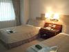 アートホテルズ札幌(部屋2)
