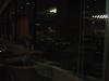 休暇村 讃岐五色台からの夜景