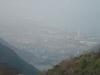 休暇村 讃岐五色台からの風景