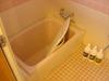 【設備】別荘のお風呂