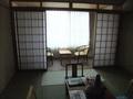 きれいな和室