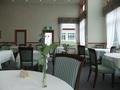 静かなレストラン その2