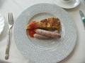 朝食 その2
