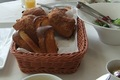 朝食 その3
