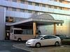 関空日根野ステーションホテル