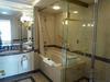 リーガロイヤルホテル2
