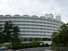 ホテルレオマの森1
