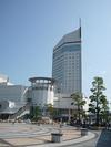 ホテルクレメント高松1