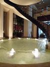 ホテル日航金沢3