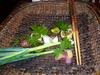 柚子屋旅館 夕食
