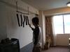 串本ロイヤルホテルの備長炭ツインルーム