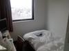アパホテル小松 部屋の写真