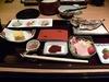 料理~対山荘~