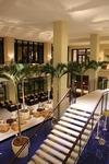 サザンビーチホテル&リゾート