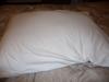 テンピュール枕の貸出も