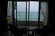 ホテル浜比嘉島リゾート 室内