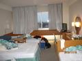 ホテル日航八重山 部屋