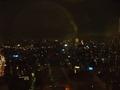 素晴らしき夜景