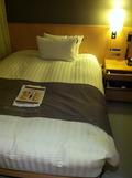ベッド&寝具