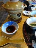 写真クチコミ:湯豆腐