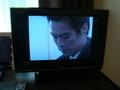 テレビはレグザ♪
