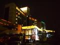 御殿場高原ホテルBU 外観