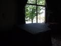 本館2階グランドピアノ