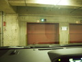 車用エレベーター