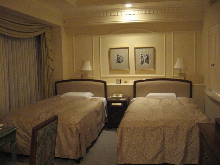 スーパーフレックスフィットマットレスのベッド!