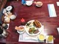 夕食(幼児用+食事なし幼児用)