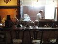 喫茶 茶太郎