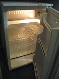 和室のお部屋・冷蔵庫
