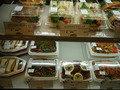パティスリー「レ・アール」サンドイッチ・お惣菜