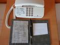 客室の電話&メモ