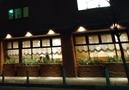 1階コーヒーショップ プリムラ