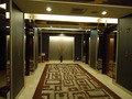 27Fエレベーターホール
