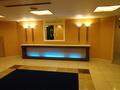3Fエレベーターホール