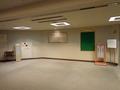 5Fエレベーターホール
