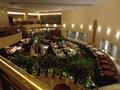 レストラン&カフェ プラシャンティ