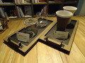 マグカップ&オリジナルグラス