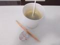 コーヒーセルフサービス