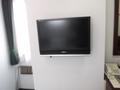お部屋のTV