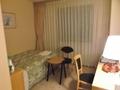 お部屋全体の雰囲気です
