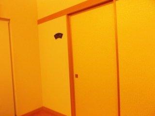 「個室」を利用しました。