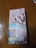 箱館ベイスタイル 春号 2013