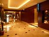 廊下/京王プラザホテル